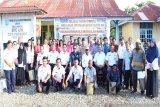 Rawan bencana, BBMKG Jayapura sosialisasi di Nabire