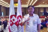 Pejuang Bravo-5, 18 Maret baksos bareng Walubi, 19 Maret dilantik Fachrul Razi
