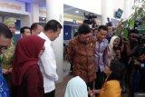 Menpan RB ajak ASN Riau saling jaga antisipasi penularan COVID-19