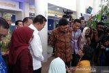 Pekanbaru wujudkan visi misi Jokowi lewat Mal Pelayanan Publik