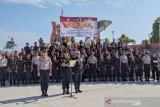 Sepakat ciptakan pesta demokrasi damai di Kotim