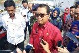 Sekprov minta Pokja IDI majukan demokrasi di Sulawesi Barat