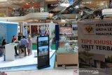REI optimistis Property Expo 3 Semarang tetap diminati