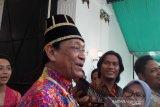Sultan HB X minta Belanda kembalikan naskah-naskah kuno