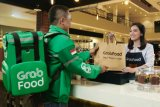 Aplikasi Grab luncurkan fitur baru GrabFood