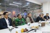 Ketua KPK Firli: Kok tidak ada OTT? Mungkin pencegahan berhasil