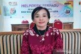 254 calon PPS Pilkada Surakarta jalani tes wawancara