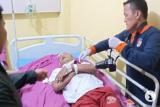 Kabid Humas:Anggota Polresta Bandarlampung yang tewas alami gangguan jiwa
