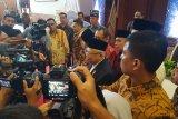 Wapres: Omnibus law tidak menghilangkan otonomi daerah