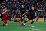 Gaji pemain Madrid dipotong, agar bayaran staf tetap lancar