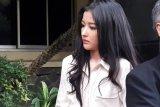 Kasus pramugari Garuda Siwi Widi naik ke penyidikan