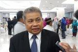 Putusan Mahkamah Agung terkait iuran BPJS Kesehatan tidak berlaku surut