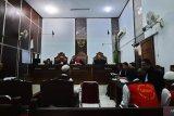 Saksi benarkan Aulia  siapkan rencana pembunuhan suami dan anak tiri