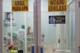 Kembangkan vaksin COVID-19, konsorsium pun disiapkan