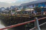 FKWA Yogyakarta sebut penataan sungai kunci antisipasi bencana di Winongo