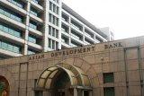 Indonesia harap pinjaman 1,5 miliar dolar dari ADB cair Mei dan Juni