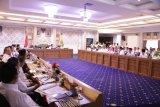 Gubernur Lampung ajak kompak beri imbauan bijak ke masyarakat