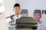 Kabar gembira buat PNS dan honorarium PTT di Sumbawa Barat akan dapat kenaikan honorarium