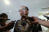 Bawaslu Sulsel peringatkan parpol terkait pelarangan mahar politik