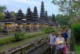 ASITA apresiasi perhatian presiden Jokowi terhadap pekerja pariwisata