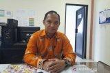 DPMD Gumas dorong desa kenali potensi untuk dirikan BUMDes