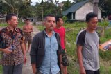 DPRD Seruyan berharap psikotes calon kades hasilkan pemimpin kompeten