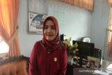 KPU Kota Pekalongan siapkan Rp12 miliar untuk Pilkada Serentak