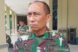 Danrem Kalteng akui personel TNI korban speedboat masih trauma