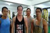 Barito Utara gelar 'body contest' se-Kalimantan