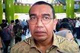 Kementerian BUMN : Penjualan aset Jiwasraya untuk bayar dana nasabah
