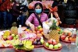 Taiwan laporkan nihil kasus baru corona lebih sebulan