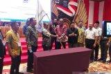 Sigit K Yunianto duduki posisi strategis di tingkat Nasional