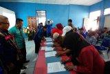 Sukseskan Banggakencana, penyuluh KB Muna tandatangani pakta integritas