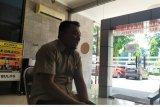 Bulog Lampung pastikan ketersediaan beras mencukupi