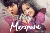 Ini daftar film layar lebar Indonesia yang bisa dinantikan!