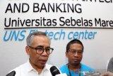 UNS Fintech Center hadir pertama kali di perguruan tinggi di Indonesia