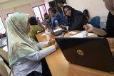 Pelaporan Pajak Penghasilan KPP Pratama Jayapura
