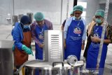 Ministry Expert Staff : Cooperatives can raise MSME class