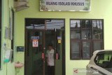 Satu pasien di  RSUD Loekmono Hadi Kabupaten Kudus negatif corona