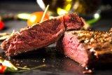 Hal yang harus diperhatikan saat memasak steak