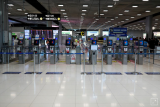 Thailand laporkan 11 kasus baru COVID-19