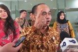 Wamendes-PDTT berharap Sulawesi Utara miliki 100-150 desa mandiri
