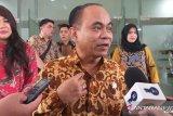 Wamendes PDTT: Indonesia miliki tiga keuntungan kompetitif absolut