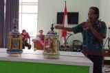 Penilaian Kreanova Kota Magelang ajang pengembangan budaya inovasi warga