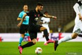 Sampdoria protes, FIFA selidiki kepindahan Fernandes ke MU