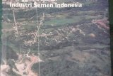 110 tahun bangun negeri, membumikan sejarah Semen Padang di tanah kelahiran