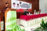 Pendidikan politik membentuk karakter dan perilaku generasi muda di Bartim