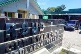 Tiga direktur rumah sakit di Aceh Barat dihukum terkait limbah