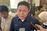 Kasus DBD menyebar ke seluruh kabupaten  di Sumatera Selatan