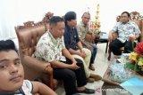 DKP Sulteng akan dampingi Ansor Palu untuk majukan budi daya perikanan